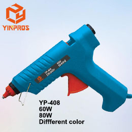European Standard Hot Melt Glue Gun 60W 80W